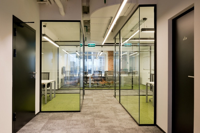 offcon-at-kearney-office-design-6