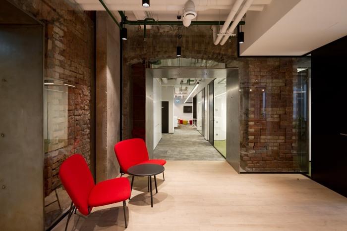 offcon-at-kearney-office-design-9