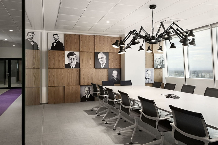 paysafe-office-design-11