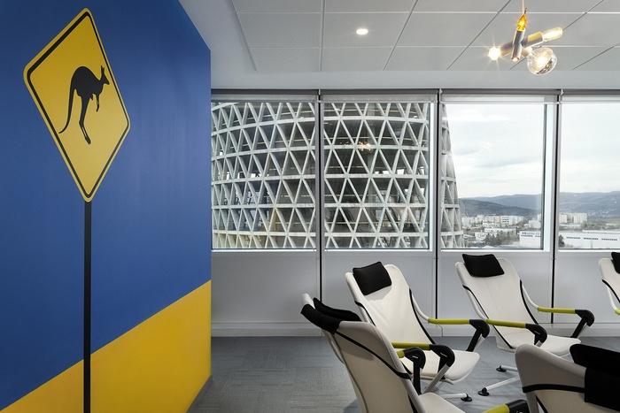 paysafe-office-design-12