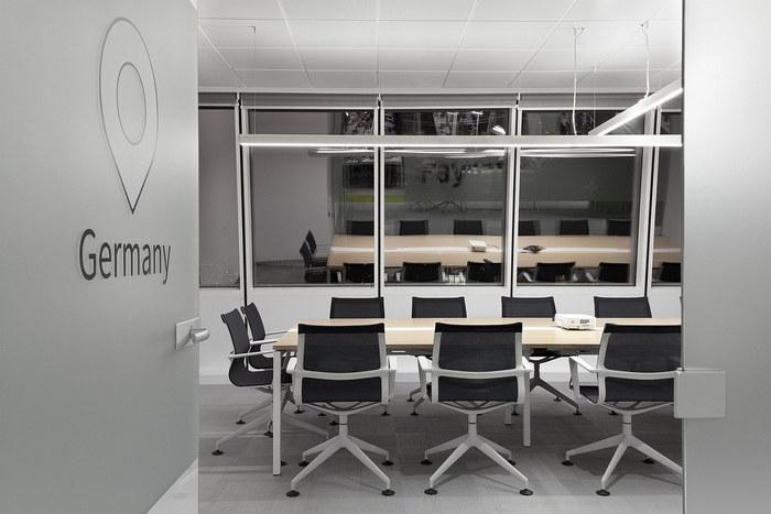 paysafe-office-design-14