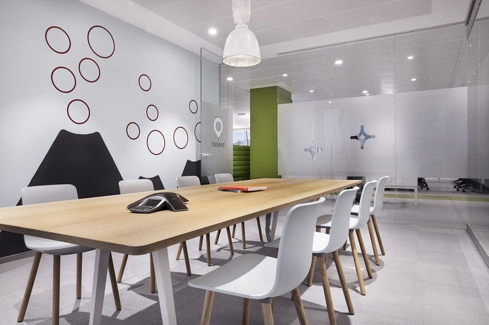 paysafe-office-design-17