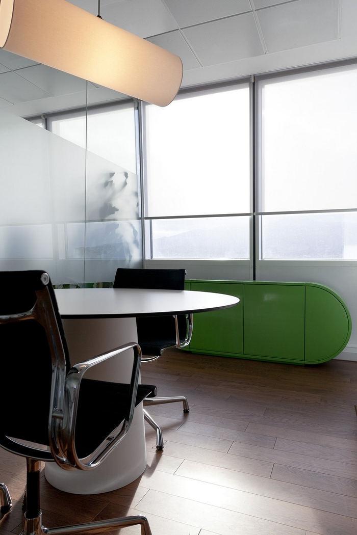 paysafe-office-design-2