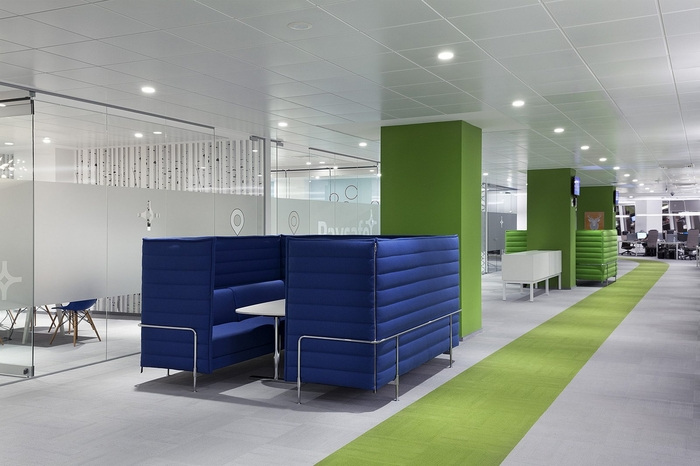 paysafe-office-design-5