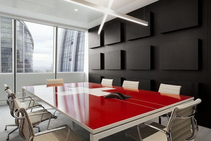 paysafe-office-design-9