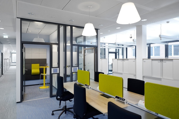 philips-office-design-10