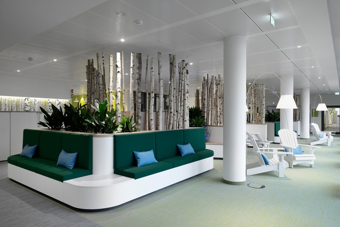 philips-office-design-4