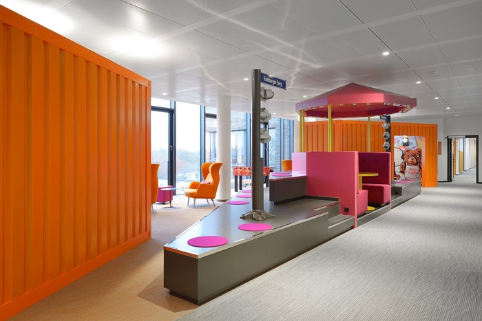 philips-office-design-5
