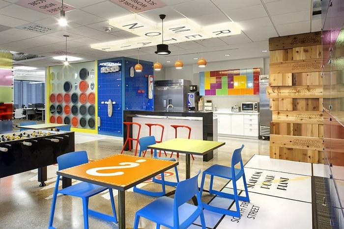 retailmenot-office-design-2