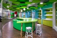 RetailMeNot Offices - Austin - Office Snapshots