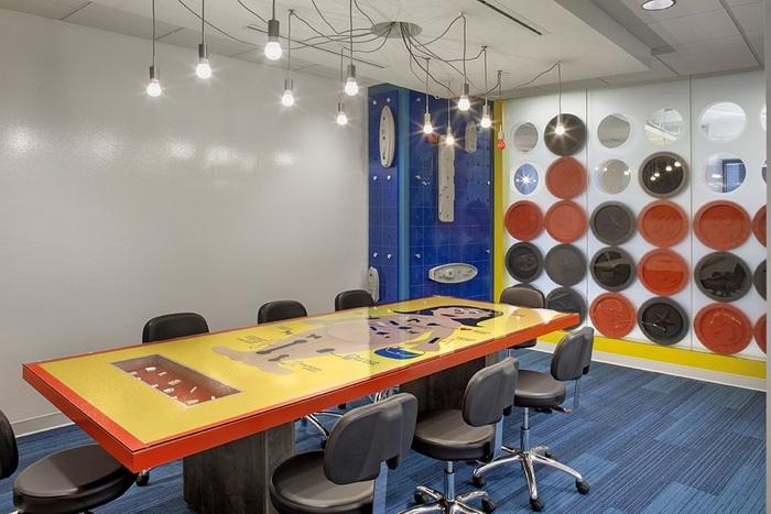 retailmenot-office-design-5