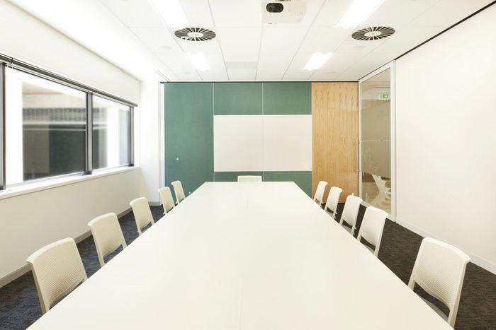 roche-office-design-9