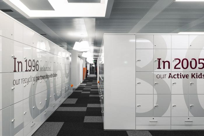 sainsburys-office-design-5
