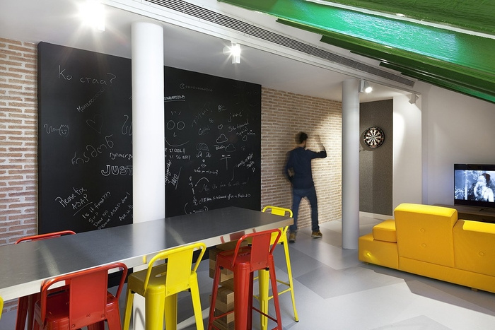 siteground-madrid-office-design-14