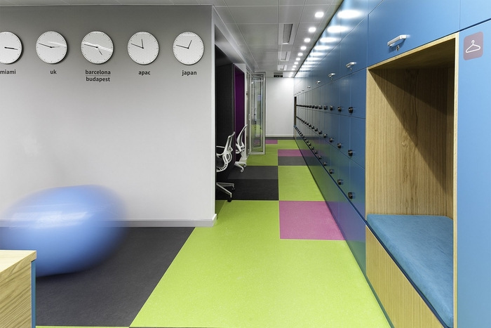 skyscanner-office-design-10