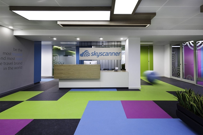 skyscanner-office-design-13