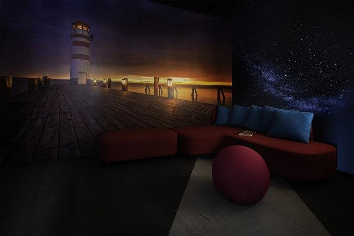 skyscanner-office-design-25