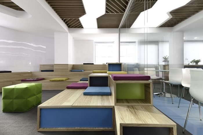 skyscanner-office-design-4