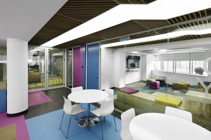 skyscanner-office-design-6