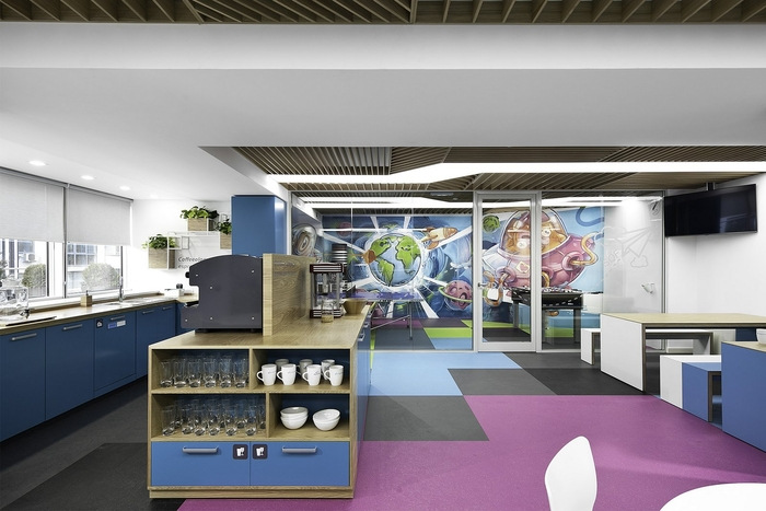 skyscanner-office-design-7