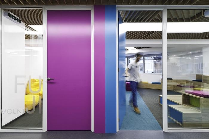 skyscanner-office-design-8