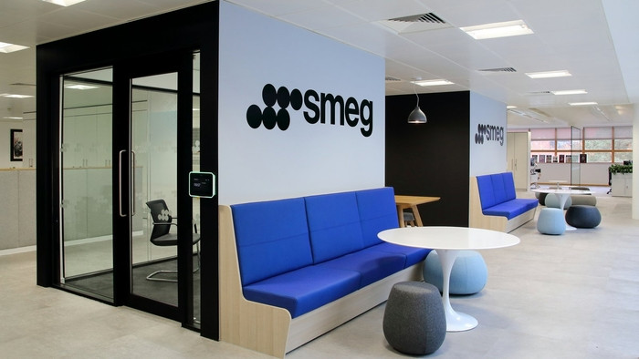 smeg-office-design-4