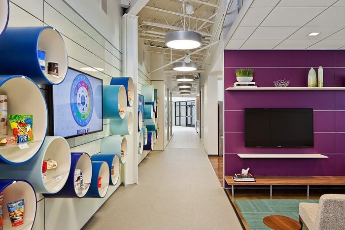 sonoco-office-design-3
