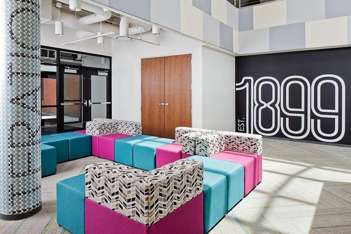 sonoco-office-design-9
