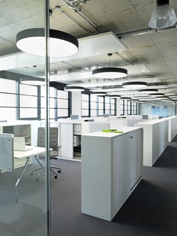 sony-music-munich-office-design-3