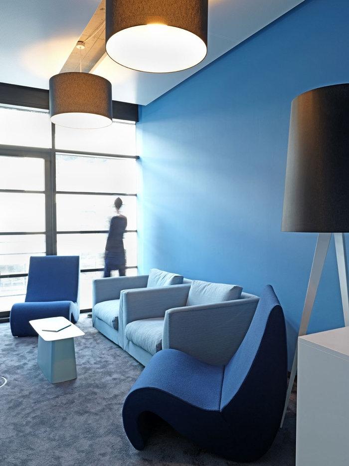 sony-music-munich-office-design-5