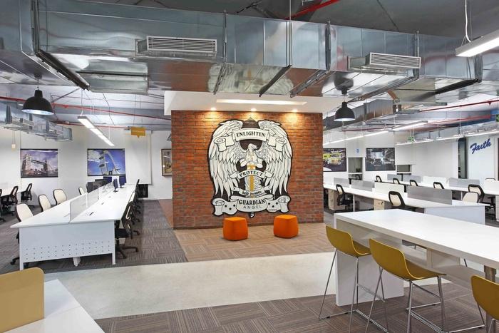 sprinklr-office-design-7