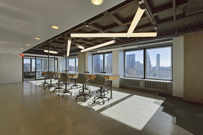 tech-company-office-design-14
