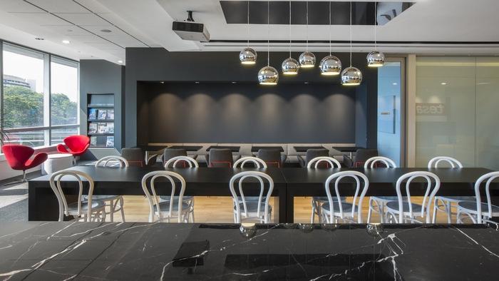 tesa-office-design-4