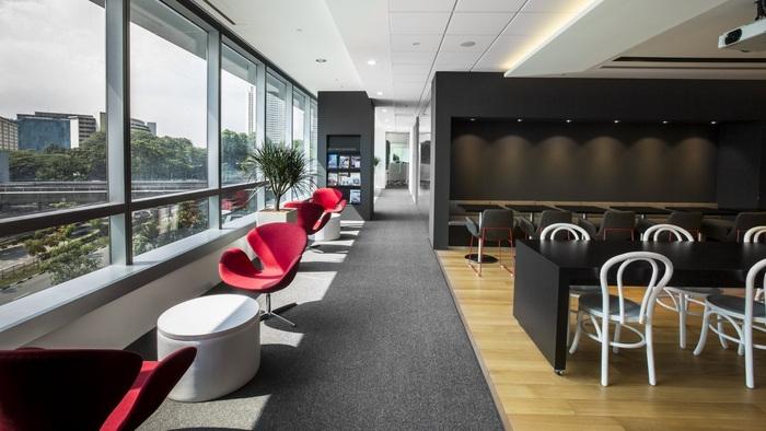 tesa-office-design-6