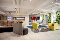 Urban: Serviced Offices - Hong Kong - Office Snapshots