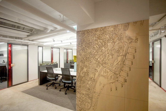 urban-serviced-offices-office-design-21