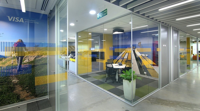 visa-bangalore-office-design-10