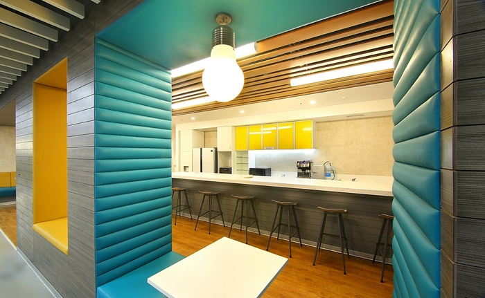 visa-bangalore-office-design-14