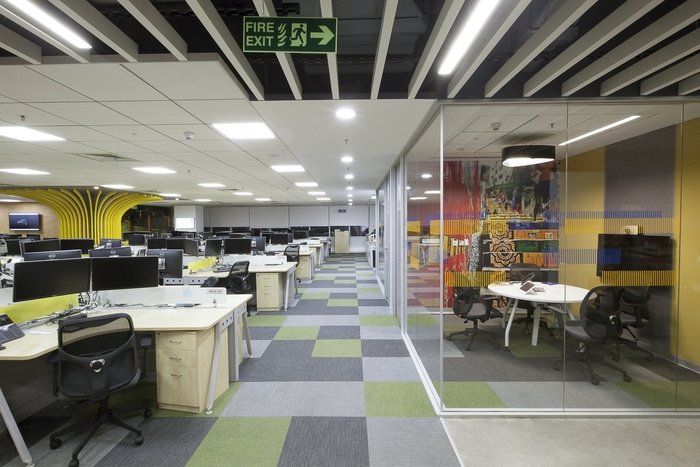 visa-bangalore-office-design-16