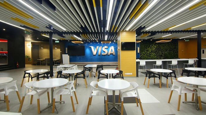 visa-bangalore-office-design-4