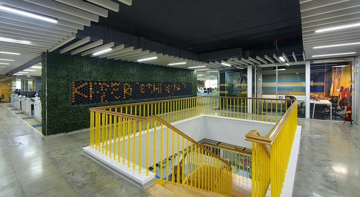 visa-bangalore-office-design-6