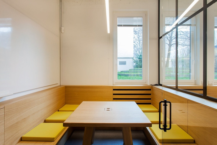 wall-ag-office-design-7