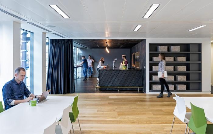 zendesk-san-francisco-office-design-1