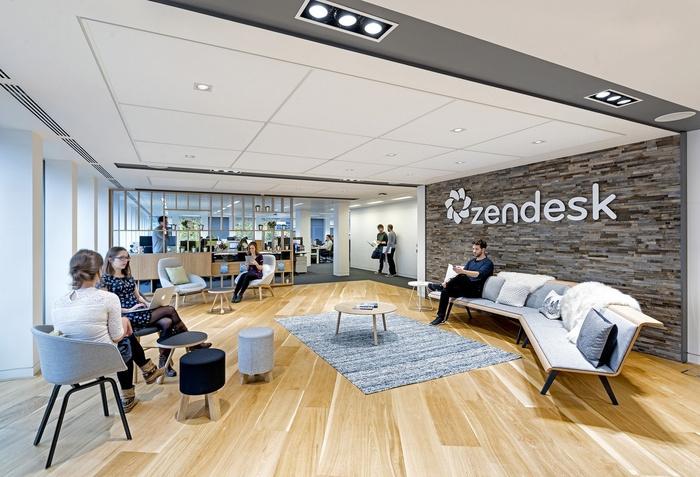 zendesk-san-francisco-office-design-6