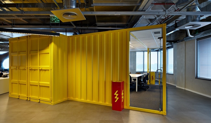 LewLara-TBWA-office-design-1
