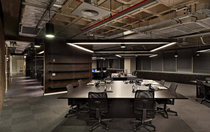 LewLara-TBWA-office-design-24