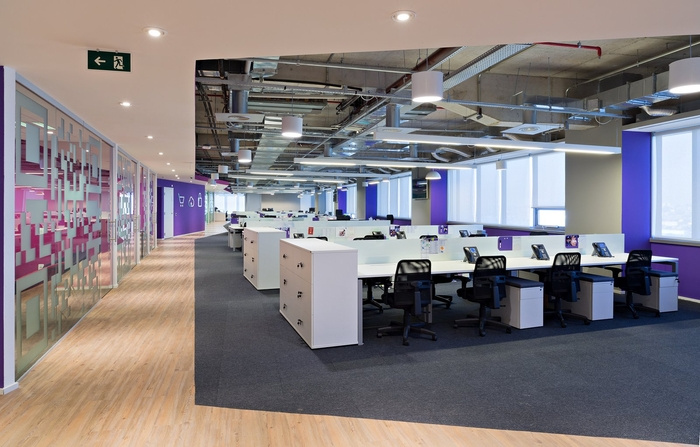 alelo-office-design-1