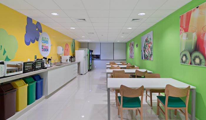 alelo-office-design-18