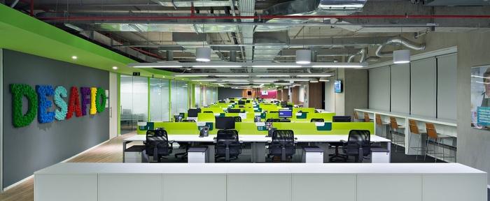 alelo-office-design-19