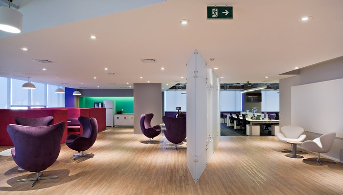 alelo-office-design-2